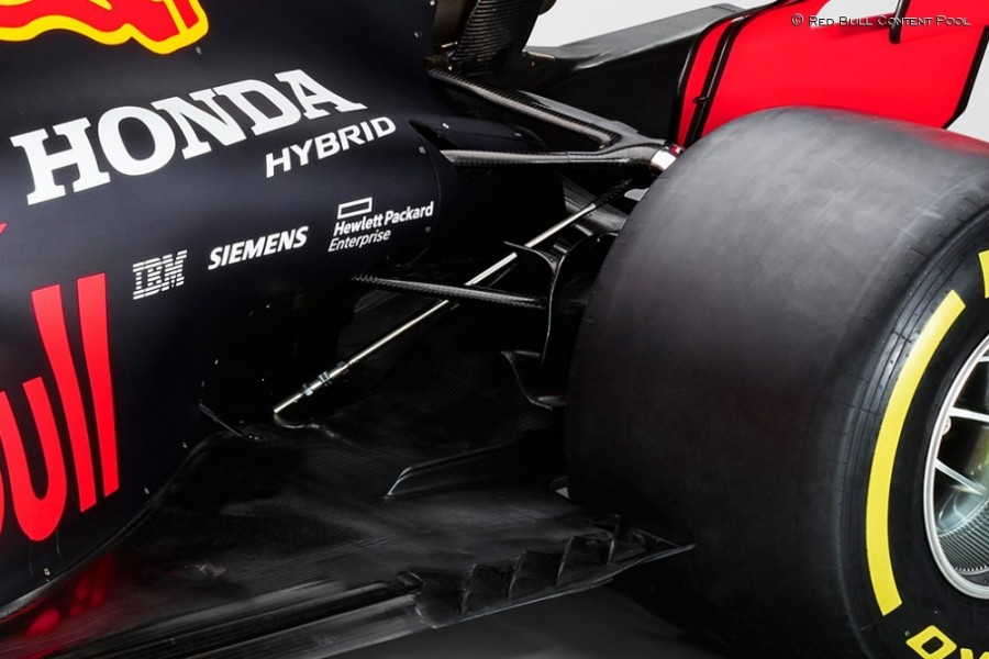 red-bull-rb-16-rear.jpg