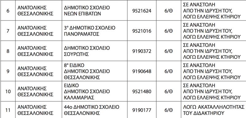 anastoli01.png