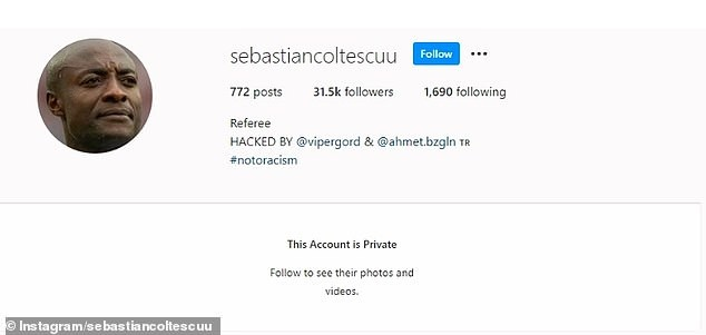 36628434-9033883-the-instagram-account-of-the-romanian-fourth-official-sebastian-a-26-1607502603593.jpg