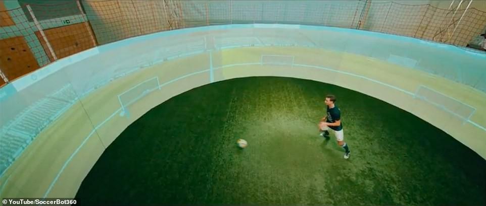 soccerbot360-basic.jpg
