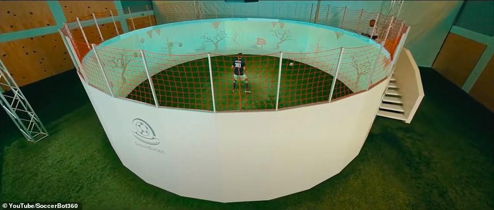 soccerbot360.jpg
