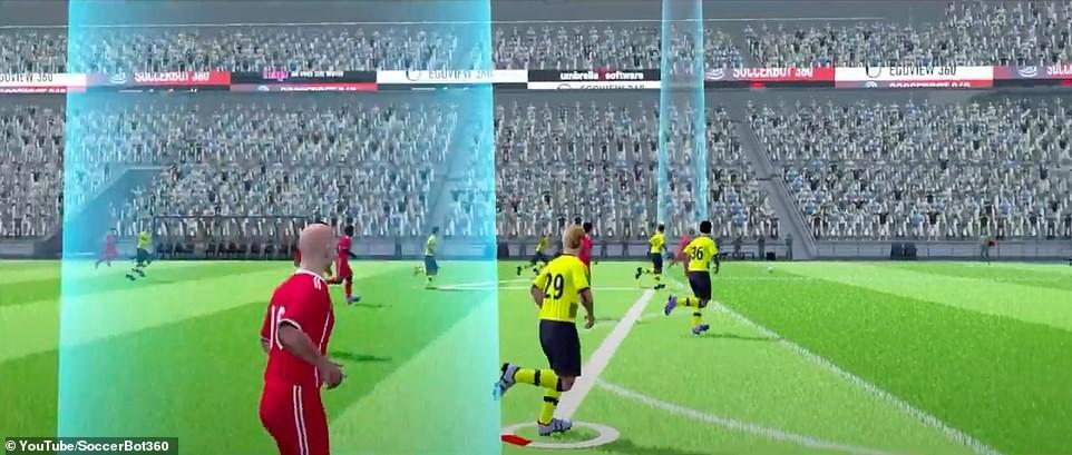 soccerbot3604.jpg