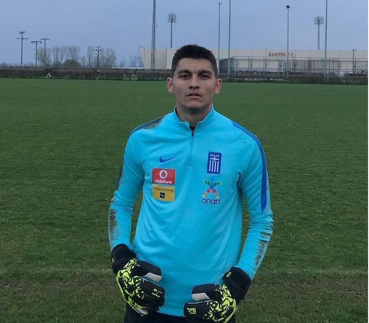 astras-national-team.JPG