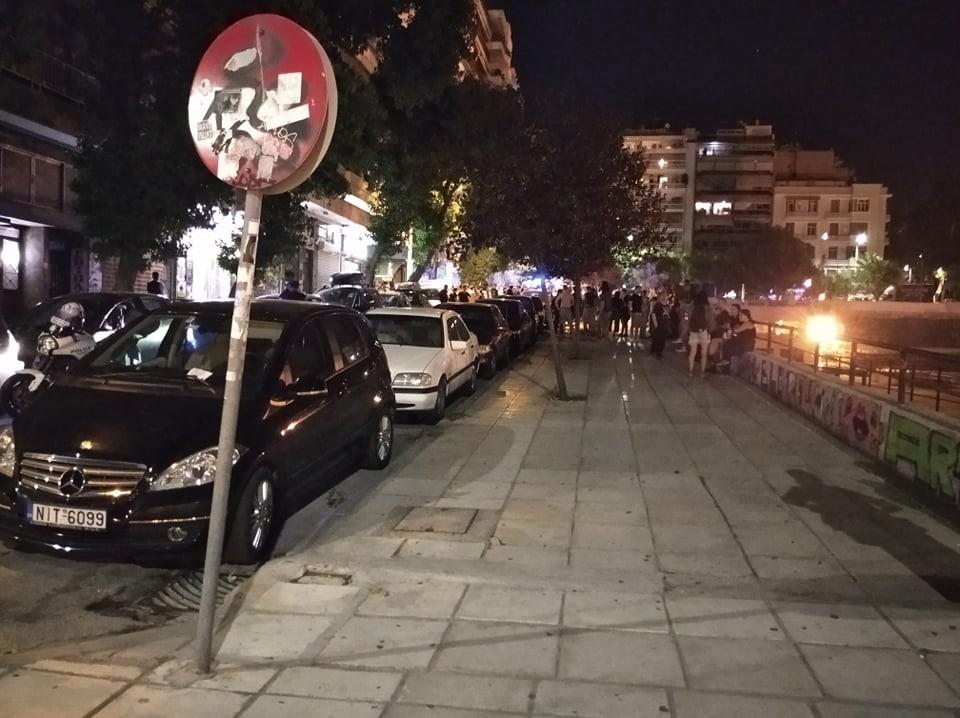 thessaloniki-kentro.jpg